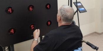 В Пироговском Центре началось испытание смарт-комплекса «Светофон»